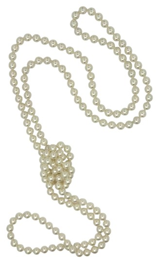 Preload https://img-static.tradesy.com/item/5538364/majorica-cream-genuine-classic-endless-strand-pearls-45-8mm-necklace-0-0-540-540.jpg