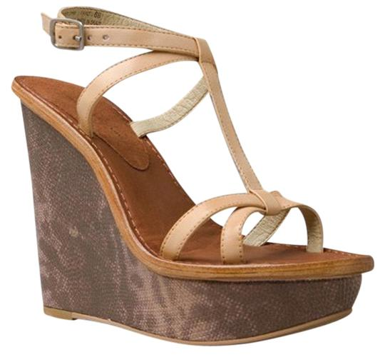 Preload https://img-static.tradesy.com/item/553900/elizabeth-and-james-multicolor-wedge-strap-sandals-size-us-95-0-0-540-540.jpg