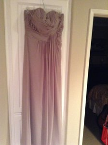 Jasmine Bridal Taupe Jasmine B2 B4101 Dress