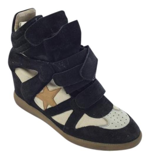 Preload https://item5.tradesy.com/images/isabel-marant-navy-blue-bayley-over-basket-ciel-star-wedge-hightop-sneakers-sneakers-size-us-9-regul-5539969-0-2.jpg?width=440&height=440