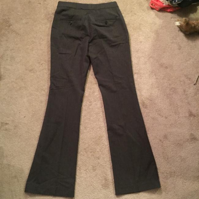 H&M Fitted Nwot Fun Sexy Professional Pants