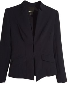 Trouve Formal Suit Jacket