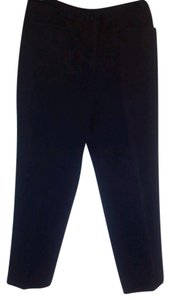 Jones Wear Trouser Pants Black