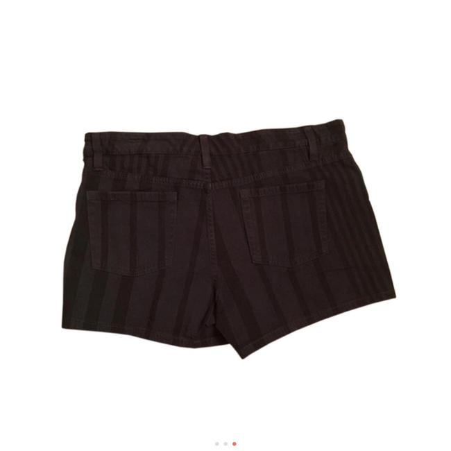 Marc by Marc Jacobs Shorts Navy
