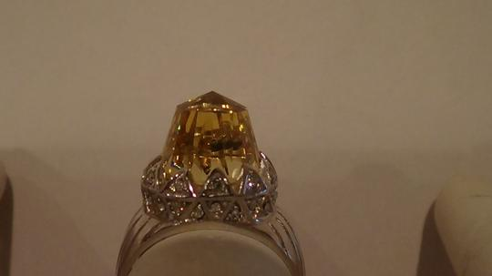 Lauren G Adams Authentic Lauren G. Adams size 9 ring