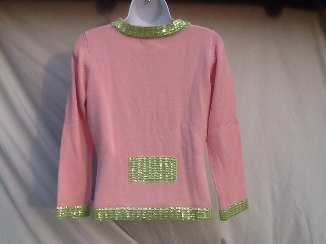 Jamie Kreitman Sweater