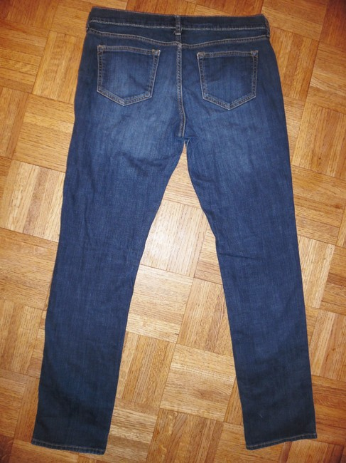 Old Navy New The Diva Skinny Jeans-Medium Wash