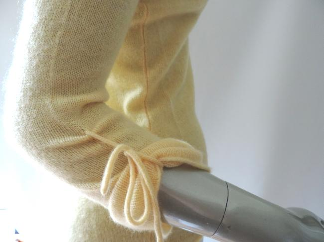 Other 100% Cashmere Bluefly.com Sweater