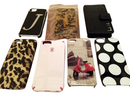 Preload https://item1.tradesy.com/images/jcrew-multiple-colors-collection-iphone-5-tech-accessory-5545390-0-0.jpg?width=440&height=440