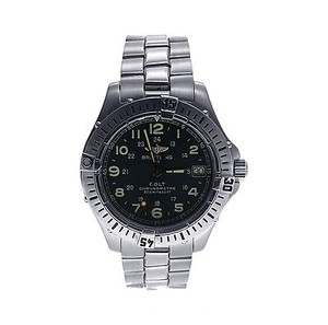 Breitling Breitling Watch Luxury: Sport Styles