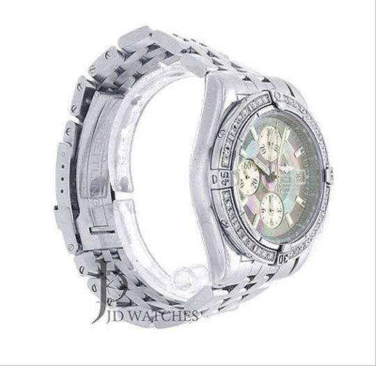 Breitling Breitling Watch Luxury: Dress Styles