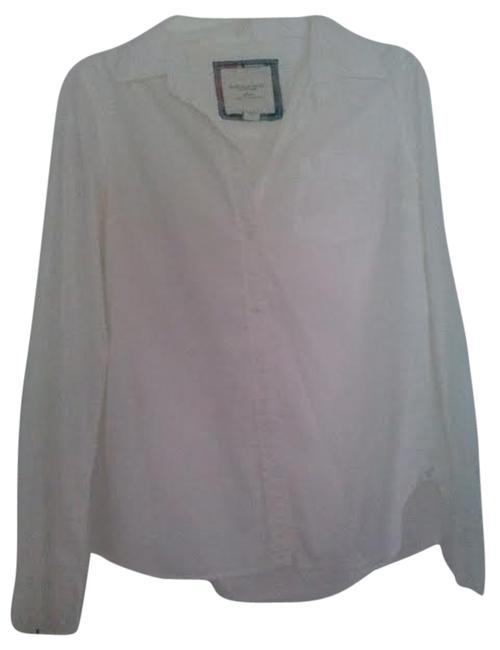 Preload https://img-static.tradesy.com/item/5546353/american-eagle-outfitters-white-button-down-top-size-10-m-0-0-650-650.jpg