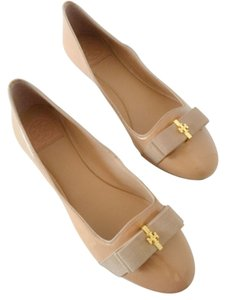 Tory Burch Trudy Trudy Camellia Pink Tory Work Tory Tory Pink Tory Tory Pink Tory Work Tory Camellia Pink Tory Bow Flats