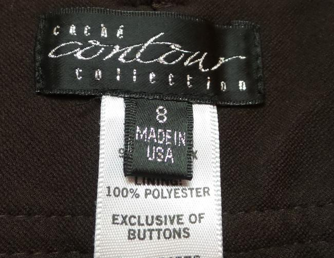 Cache Couture Collection Pants