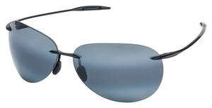 Maui Jim Maui Jim Sugar Beach 421-02 Sunglasses