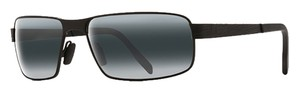 Maui Jim Maui Jim Ho'okipa Readers G807-0225 Sunglasses