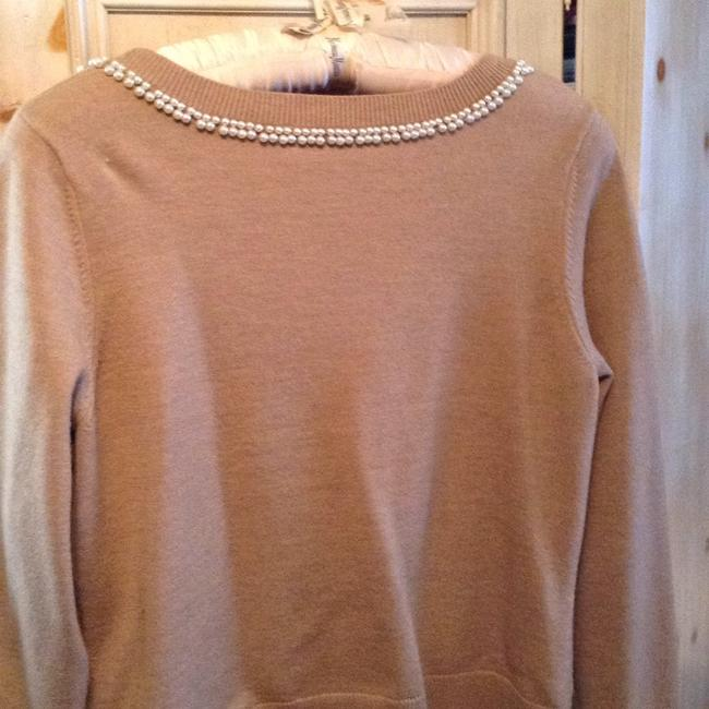Doncaster sport Sweater