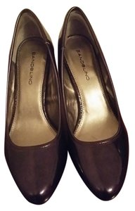 Bandolino Dark purple Pumps