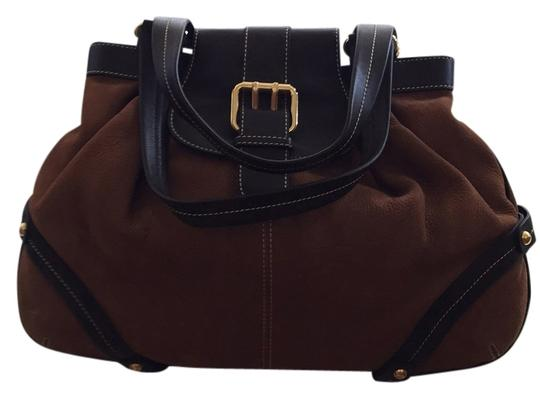 Preload https://item3.tradesy.com/images/dooney-and-bourke-hayden-nk888-bn-brown-nubuck-hobo-bag-5548552-0-0.jpg?width=440&height=440