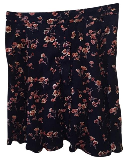 Preload https://item5.tradesy.com/images/brandy-melville-black-with-flora-print-miniskirt-size-os-one-size-5548729-0-0.jpg?width=400&height=650