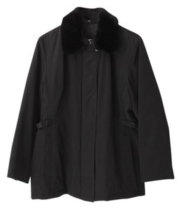 Jones New York Parka Coat