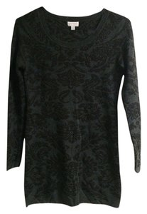 A Pea In The Pod Night Out Tunic