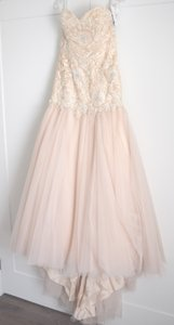 Wtoo Hera Wedding Dress