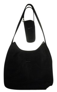 Kenneth Cole Reaction Hobo Bag