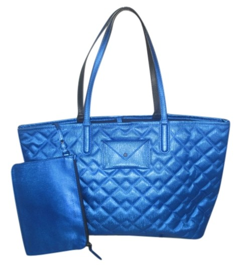 Preload https://img-static.tradesy.com/item/5550709/marc-jacobs-metropolitote-metallic-blue-quilted-pvc-tote-0-4-540-540.jpg