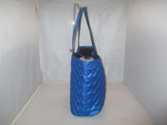 Marc Jacobs Tote in Blue