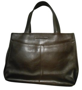 Jones New York Tote in brown
