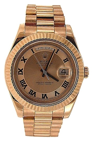Rolex Rolex Watch Prestige