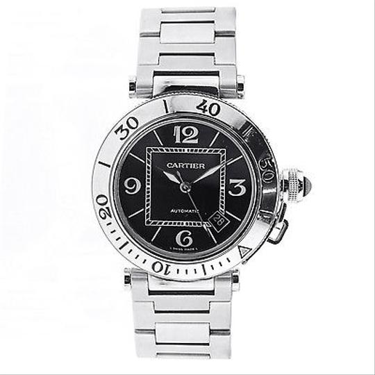 Cartier Cartier Watch Luxury: Sport Styles