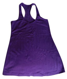Lululemon Cool Racer Back