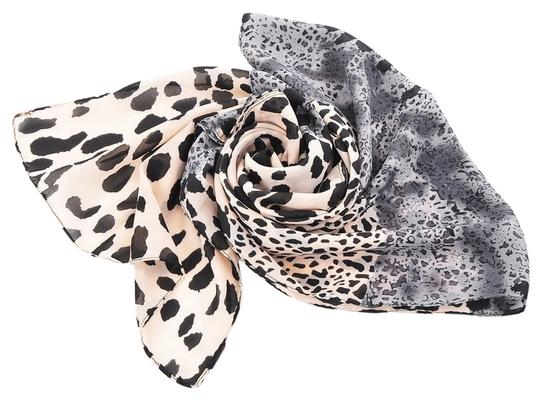 Preload https://item5.tradesy.com/images/unknown-pink-and-black-leopard-print-chiffon-long-scarf-free-shipping-5552824-0-0.jpg?width=440&height=440