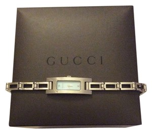 Gucci GUCCI Women's 3900 Series Watch