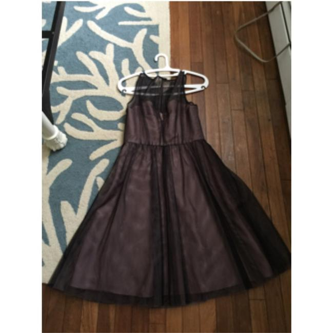 Alred Angelo Dress
