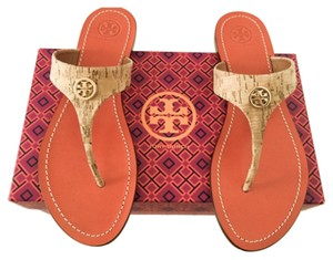 Tory Burch Sandals