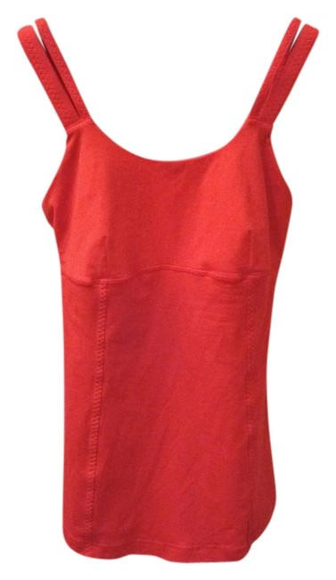 Preload https://img-static.tradesy.com/item/555409/lululemon-red-activewear-top-size-4-s-27-0-0-650-650.jpg