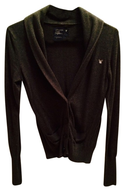 Preload https://item1.tradesy.com/images/american-eagle-outfitters-sweater-5554150-0-0.jpg?width=400&height=650
