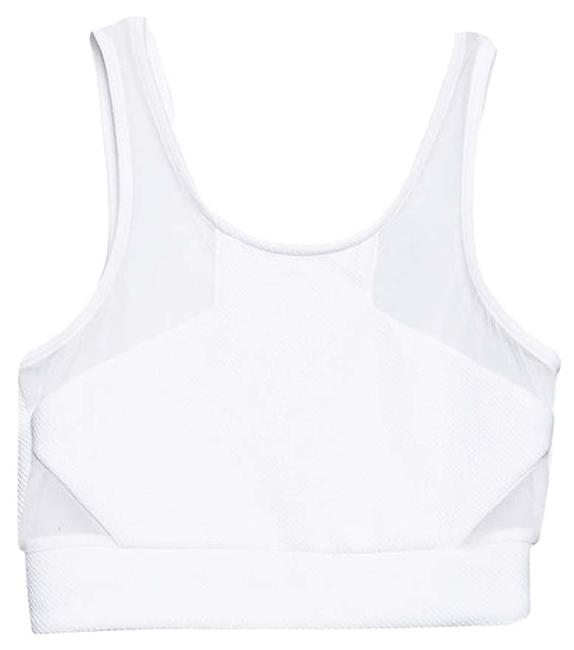 Preload https://img-static.tradesy.com/item/5555761/wet-seal-white-style-51230265-mesh-inset-crop-tank-topcami-size-0-xs-0-0-650-650.jpg