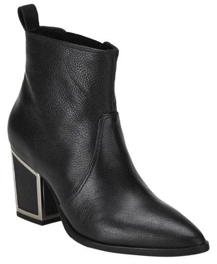 Preload https://item3.tradesy.com/images/kat-maconie-block-heeled-leather-black-boots-5557162-0-0.jpg?width=440&height=440