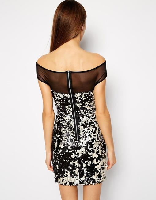 Lashes of London Dress