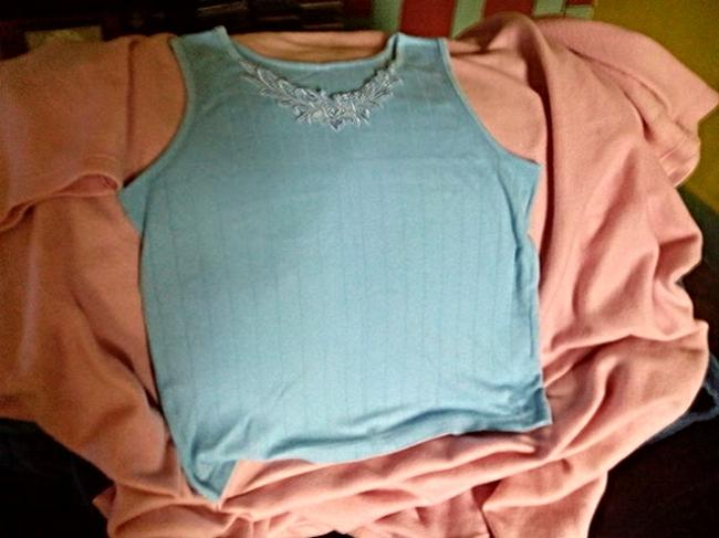Preload https://item3.tradesy.com/images/light-pretty-blue-none-tank-topcami-size-16-xl-plus-0x-5557267-0-0.jpg?width=400&height=650