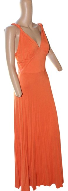 Preload https://item5.tradesy.com/images/orange-fun-summer-mid-length-workoffice-dress-size-6-s-5557609-0-0.jpg?width=400&height=650