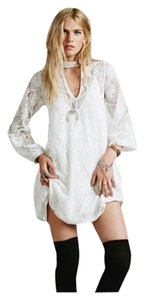 Free People Bohemian Fashion Blogger Hamptons Lover The Label Dress