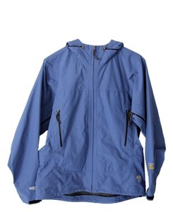 Mountain Hardwear Ski Hooded Coat