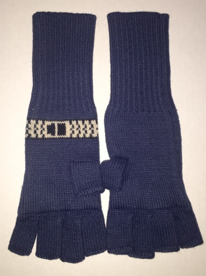 Urban Outfitters Urban Outfitters Watch Gloves