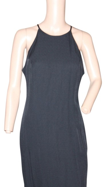 Preload https://item3.tradesy.com/images/black-above-knee-night-out-dress-size-12-l-5558587-0-0.jpg?width=400&height=650
