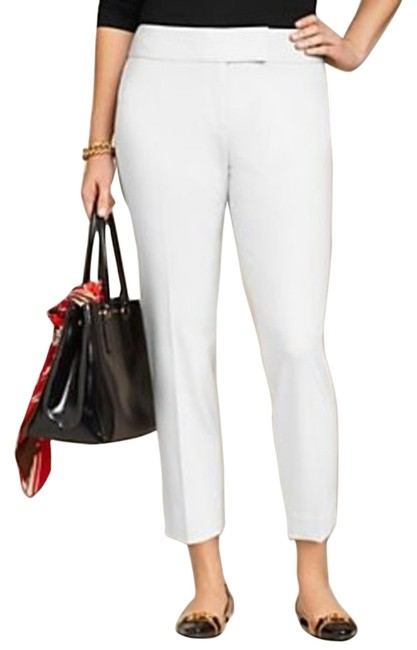 Preload https://img-static.tradesy.com/item/5558884/talbots-white-heritage-fit-lindsey-cropped-pants-capris-size-14-l-34-0-0-650-650.jpg